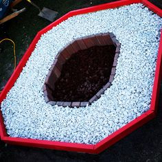 Ohio State Fire Pit Osu Buckeyes Osu Ohio State Decor Ohio inside proportions 1440 X 1440 Osu Fire Pit - Thinking back some years back, which I manage to Ohio State Buckeyes, The Buckeye State, Ohio State Football, Ohio State University, College Football, Oklahoma Sooners, American Football, Ohio State Decor, Ohio State Crafts