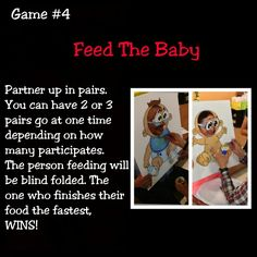 Fun Baby Shower Games, Baby Games, Baby Shower Themes, Shower Ideas, Simple Baby Shower, Gender Neutral Baby Shower, Baby Boy Shower, Mermaid Baby Shower Decorations, Mermaid Baby Showers