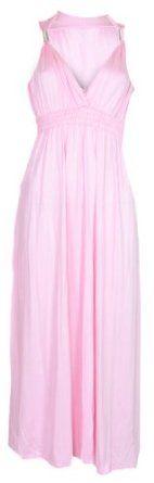 Read More About Womens Ladies Coil Spring Maxi Dress …, http://style-smilez.tumblr.com/post/43326332514/womens-ladies-coil-spring-maxi-dress , Pinned by http://pinterest.com/pinterestfella