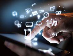 Für Mensa, Bib und Budget: 8 Apps, die jeder Student kennen sollte.  http://karrierebibel.de/appgefahren-diese-8-apps-sollte-jeder-student-kennen/