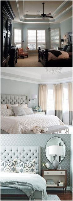 @styleestate gorgeous master bedroom designs