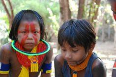 IX Encontro de Culturas Tradicionais da Chapada dos Veadeiros