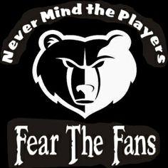 New Custom Screen Printed T-shirt Memphis Grizzlies Never Mind T