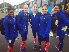 Queennsss💕💕 Team Usa Gymnastics, Gymnastics Facts, Gymnastics Images, Gymnastics Training, Olympic Gymnastics, Olympic Sports, Olympic Team, Gymnastics Leotards, Gymnastics History