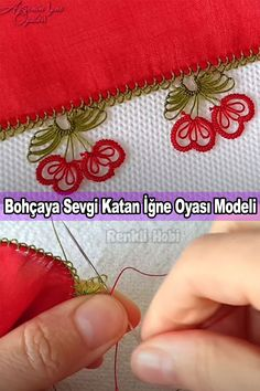 Crochet Disney, Crewel Embroidery, Baby Knitting Patterns, Diy And Crafts, Coin Purse, Crochet Table Runner, Silk, Amigurumi, Tejidos