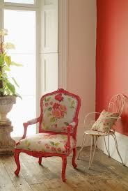 Image result for shabby chic red