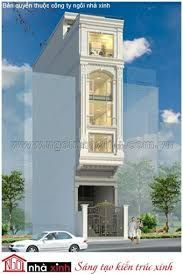 Related image Home Interior Design, Exterior Design, 2bhk House Plan, Japan Architecture, Narrow House, House Front Design, Spanish House, House Elevation, Building Facade