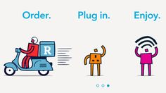 @Relish #decluttering tip 1 - Switching broadband providers could help #declutter outgoings & streamline bills http://www.moneymagpie.com/clear-your-clutter-day/relishs-guide-to-de-cluttering-your-home-broadband
