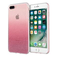Apple iPhone7 Plus 128GB Nice