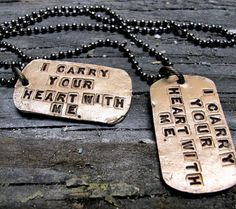 This should have beem the first clue. when all she ever did was throw my heart to the ground and mutilate it. Future Girlfriend, Navy Girlfriend, Navy Wife, Military Gifts, Military Love, Army Love, I Carry Your Heart, My Heart, Forced Love