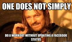 funny workout memes - Bing Images