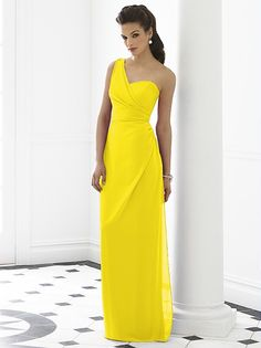BEAUTIFUL!!! After Six Bridesmaid Dress 6646 http://www.dessy.com/dresses/bridesmaid/6646/