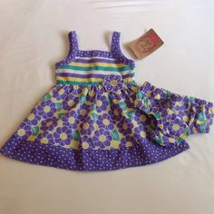 Find all sorts of ads from seller Mommyof4 H on Close5