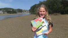 Travel Journal - Travelling with Kids Excited Pictures, Kids Travel Journal, Port Arthur, Packing Checklist, History Teachers, Happenings, Journal Pages, Colleges, Historical Sites