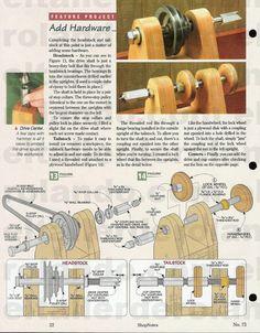 MINITORNO 07 copia                                                                                                                                                                                 Más