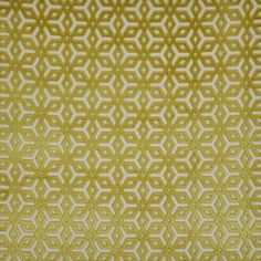 TELAFINA X | Maxwell Fabrics