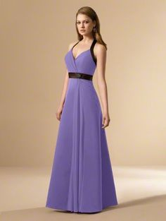 with Pistachio green pipping...Bridesmaid dress?