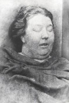 """Martha Tabram. August 6. She's not considered a """"canonical"""" Ripper victim as she was not extensively mutilated like the others. However, most credible Ripper experts believe that she is indeed a victim of the Whitechapel killer. Serial killers often """"work up"""" to a mature modus operandi, and Martha Tabram's stab wounds - 39 of them - seem eerily nascent of the more advanced disemboweling and mutilations of later victims. The time of death, location and lack of evidence also seem to signal…"""
