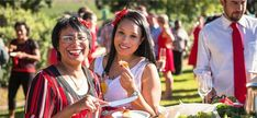 Taste the finest food, experience rolling green valleys on bicycle or sip your way to serenity – pack your bags because comfort, luxury and adventure await in the Cape Winelands! Read on to discover the top things to do in Franschhoek. Stuff To Do, Things To Do, Bastille Day, Pack Your Bags, Green Valley, Bike Trails, Wine Tasting, Live Music, Serenity