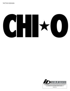 Oklahoma Chi Omega face tattoos #chio #face #tattoos #sorority