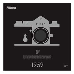 Nikon begins accepting orders for 100th anniversary products | Nikon Rumors