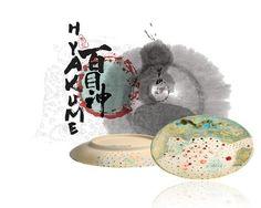 Shih Hsiu Chang (Kitaro 夢山初) - Google+