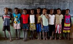 Malnutrition will not end by 2030, warn campaigners | Global development | The Guardian