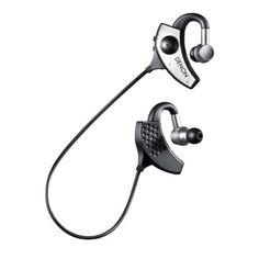 DENON AH-W200 | Global Cruiser Wireless Headphones (Japan Import) Review https://beatswirelessheadphonesreviews.info/denon-ah-w200-global-cruiser-wireless-headphones-japan-import-review/