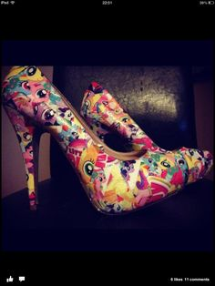 I cant speak MY LITTLE PONY HIGH HEELS I NEED SOOOOOOOOOOOOOOOOOOOOOOOOOOOOOOOOOOOOOOOOOOOOOOOOOOOOOOOOOOOOOOOOOOOOOOOOOOOOOOOOOOOOOOOOOOOOOOOOOOOOOOOOOOOOOOOOOOOOOOOOOOOOOOOOOOOOOOOOOOOOOOO