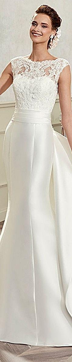 Colet Bridal 2017