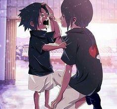 #naruto #sasuke #itachi