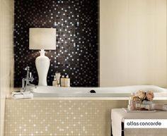 #BRILLIANT champagne   #AtlasConcorde   #Tiles   #Ceramic