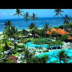 Sanur beach, Bali Sanur Beach Bali, Loin, Dream Vacations, Beautiful Beaches, Places To Travel, Country, Photography, Photograph, Rural Area