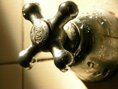 chinese Rijpe klus voor de loodgieter