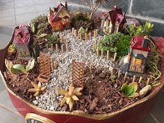 jardinagem1.JPEG (400×300)