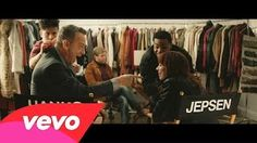 Carly Rae Jepsen - I Really Like You - YouTube
