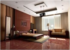 Basic Types of Traditional Home Interior Decoration Styles #interiordecorstylestypesof