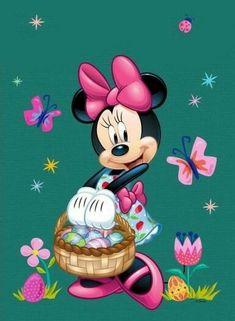 - Minnie y Mickey - Mickey Mouse Wallpaper, Wallpaper Iphone Disney, Dog Wallpaper, Cute Disney, Disney Art, Mickey Mouse Imagenes, Mickey Mouse Kunst, Miki Mouse, Mickey E Minie