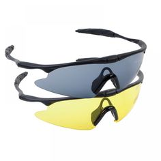 dc5667e968 Hiking Polarized Outdoor Goggles Price: 9.95 & FREE Shipping https://www