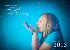 Introducing Kelsey   Class of 2015 Kelsey is on the blog http://petersoncreativephoto.com/class-of-2015-meet-kelsey/ #seniorpictures #seniorpictureideas #classof2015