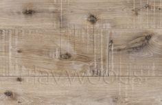 BPF21/5048/220 HENLEY European Oak Oslo Cobbled Smoked Slash Sawn and Oiled Hand Cut Bevel 220mm Wide Plank Engineered Wood Flooring
