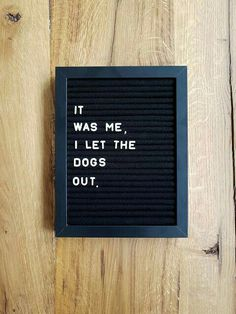 Totally in love with letter boards from The Letter Tribe. Most versatile home decor- letter board for inspirational quotes and motivational messages. Funny Inspirational Quotes, Great Quotes, Quotes To Live By, Me Quotes, Funny Quotes, Tribe Quotes, Fun Work Quotes, Funny Summer Quotes, Light Box Quotes Funny