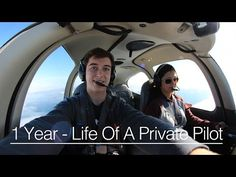 This Is Why You'll Love Becoming A Pilot   Boldmethod