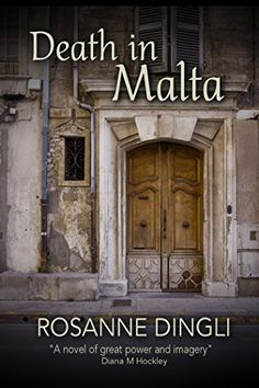 A novelist travels to a Mediterranean island hoping to revive his career. Inspiration presents itself in the story of a village boy who disappeared 20 years before.