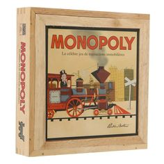 http://i2.cdscdn.com/pdt2/7/5/3/1/700x700/impch40753/rw/monopoly-serie-nostalgie-en-bois.jpg