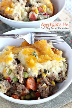 ... Ramsay Shepards Pie, Shepherds Pie Recipes and Easy Shepherds Pie