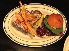 Wynwood Diner http://miamiessentials.com/take-a-look-inside-wynwoods-newest-spot-wynwood-diner/