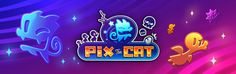 'Pix the Cat' now in Play Store exclusively for NVIDIA SHIELD - https://www.aivanet.com/2015/10/pix-the-cat-now-in-play-store-exclusively-for-nvidia-shield/