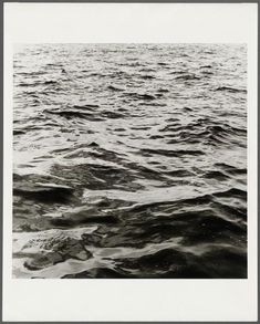 Hudson River | Peter Hujar | Photography | The Morgan Library & Museum