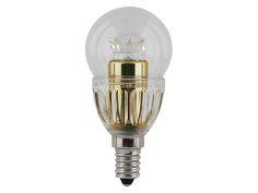 led lampe e14 400 lumen höchst bild der fcdbefbedefccddbfdbc led lampe